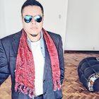Kike Antonio Roman Pinterest Account