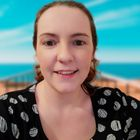 Cassandra Tuck Pinterest Account