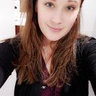 Hannah Chastain Pinterest Account