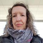 IngridSchmidt Pinterest Account
