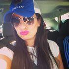 Lita Leon instagram Account