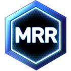 Maisie Day Runner Rugs MRR Pinterest Account
