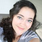 My Porch Prints: Junk Journals & Printables instagram Account