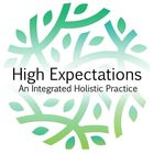 High Expectations Counseling Pinterest Account