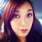 Jessica Lamy Account
