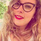 Clara Bourdil Pinterest Profile Picture