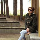 Adela Grant Pinterest Account
