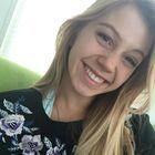 Heidi Green Pinterest Account