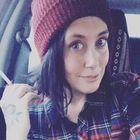 Amanda Escue's Pinterest Account Avatar