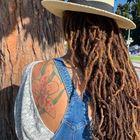 Mermaid Marley's Pinterest Account Avatar
