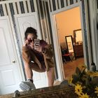Denae Chapman instagram Account