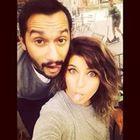Asena Büyükakgül instagram Account