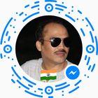 Raghu Naik instagram Account