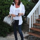 Carol Fugazzi Scarangello Pinterest Account