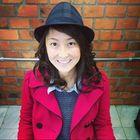 Gabriela Miyakawa Pinterest Account