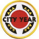 CityYear Pinterest Profile Picture