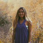 jill Baylon's Pinterest Account Avatar