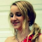 Katharina Kinder's Pinterest Account Avatar