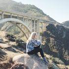 Kristin Konig Pinterest Account