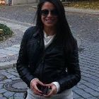 Nancy Mannelin Pinterest Account