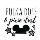 Disney Vacation Planning and Lifestyle | A Disney Blog and Shop Pinterest Account
