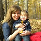 Autumn Riley Pinterest Account