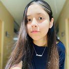 Samira Gomez's Pinterest Account Avatar