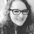 Emily Barry Pinterest Account