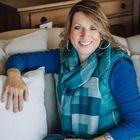 Kim Smith Coaching Pinterest Account