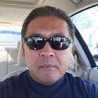 Thomas Chung instagram Account