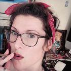 Lady Pik ♠  Pinterest Account