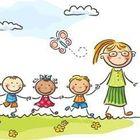 OkuloncesiTR Preschool Kindergarten Pinterest Account