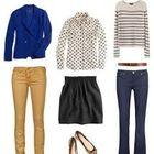 My Easy Women Clothing Tour Pinterest Account