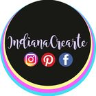 indianacrearte's Pinterest Account Avatar