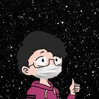 Carlos Rodriguez's Pinterest Account Avatar