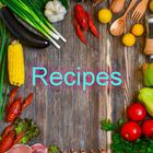 Recipes's Pinterest Account Avatar