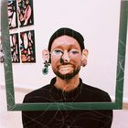 Marsimillion Funkenstein instagram Account