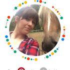 Corrie Albertson Pinterest Account