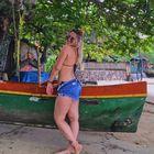 Isabella Queiroz Pinterest Account