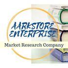 Aarkstore Enterprise