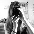 alice Pinterest Account
