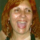VIOLETA GONZALEZ Pinterest Account