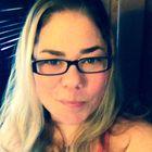 Robyn Marie's Pinterest Account Avatar