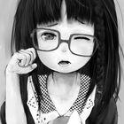 Narita Taweevittayakul instagram Account