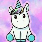 Team Unicorn's Pinterest Account Avatar