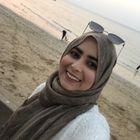 Rumesha Khan Pinterest Account