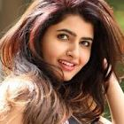 kishu.tishya Pinterest Account