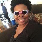 Edwina Tucker Pinterest Account