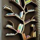 Kids Room Ideas Pinterest Account