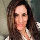 Danielle Pinterest Account